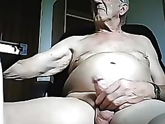 Webcam free tube - sesso gay twink