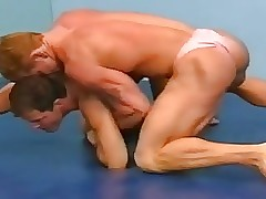 Wrestling hot free - young twink tube