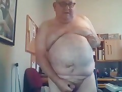 Webcam gratuit tub - sex gay twink