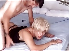 Young sexy xxx - young twinks videos