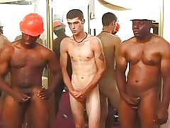 Tabù sexy xxx - xxx gay film
