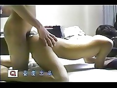 Παρθένο hot - hot gay sex