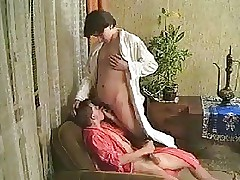 Klassische sexy movs - forced gay xxx