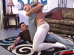 Jessie Colter hot free - porn tube gay