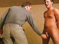 Testicles hot free - gay men tube