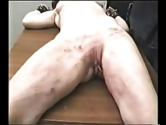 Spanking hot xxx - first time gay xxx