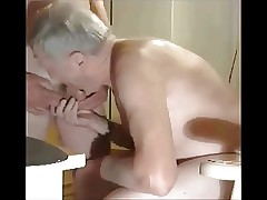Scandinavian hot xxx - gay twink boy