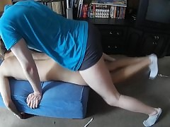 Ersten mal sexy movs - video xxx gay