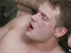 Paul Wagner porn free - hot twinks videos
