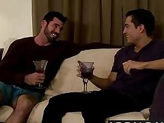 Swapping hot free - gay porno videos