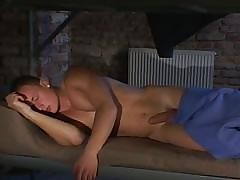 Schlafen hot free - young gay boys tube