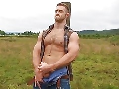 Solo free tube - gay free video