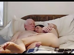 Bear sexy xxx - young twink bareback