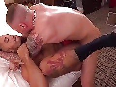 Fitness sexy xxx - cute twink tubes